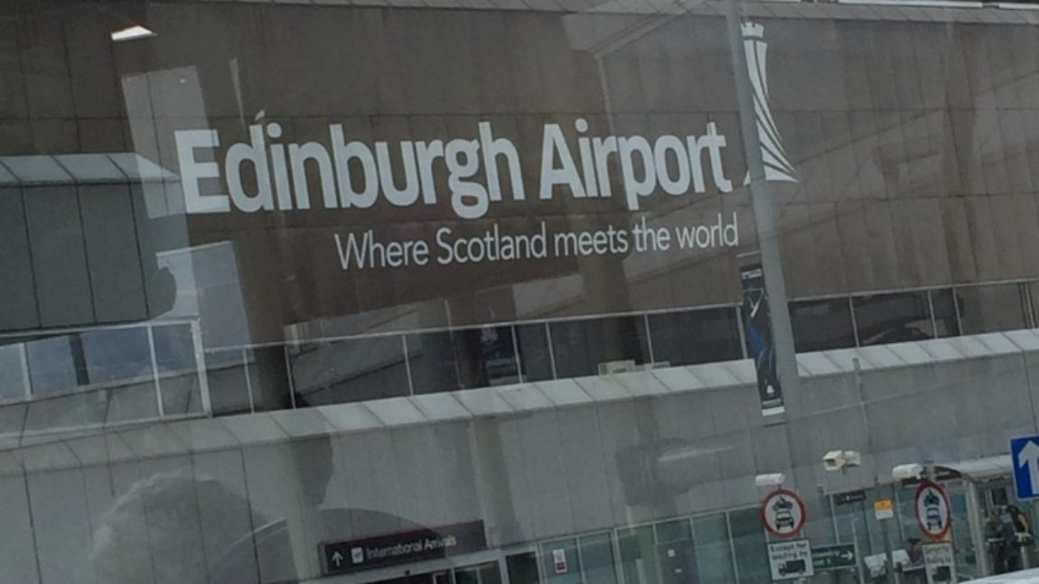 Glasgow-Airport-external-shotv2.jpg